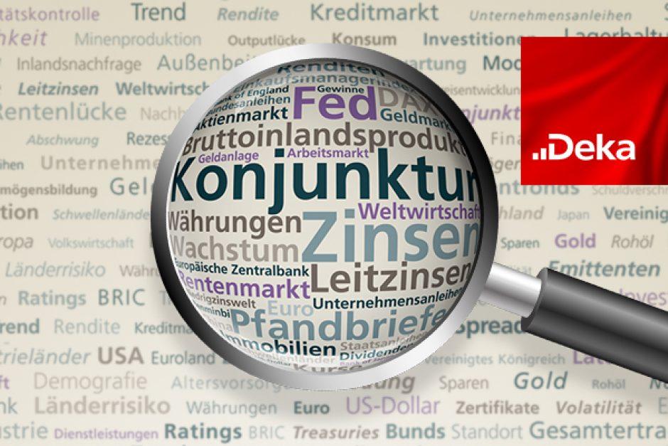 """""""Aktuelles zum Coronavirus"""" – Volkswirtschaftliche Hintergrundinformation 29.07.2020"""