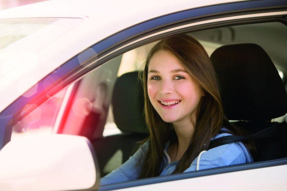 Was bringt dir der Führerschein?