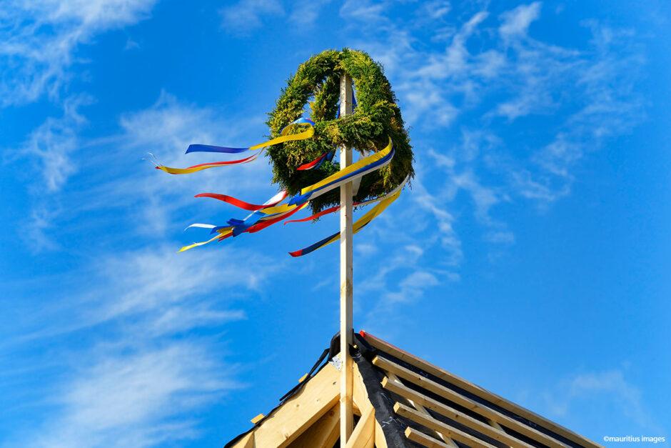 Stolze Nebenkosten beim Immobilienkauf
